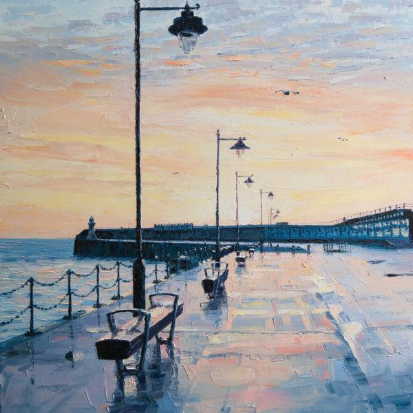 Harbour-Arm-New-Dawn.jpg