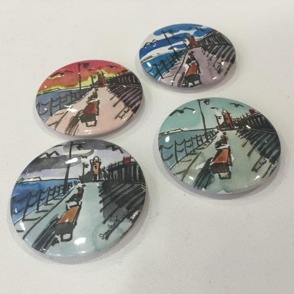 badges-001